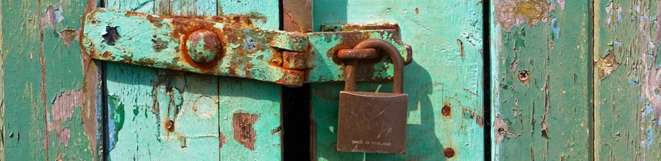 SSL - Sicherheit mit Zertifikaten