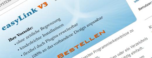 Die neuen easyLink Webinare